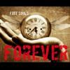 FOREVER -Jaron