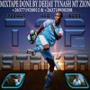 Freeman Top Striker Album Mix By Deejay Tynash June 2017