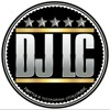 MC PP DA VS -OAKLEY VIROU VICIANTE (DJ LUCA$ LC √)