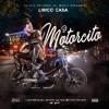 Lirico En La Casa - El Motorcito (Prod. By RJ)