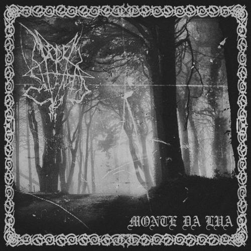 "ORDEM SATÂNICA - Monte Da Lua - 12""LP / CS [2017]"