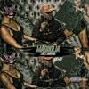 Juelz Santana - Magnolia Freestyle