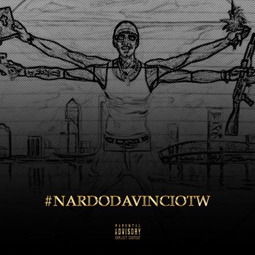 #NardoDaVinciOTW EP