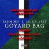 Fabolous Feat. Lil Uzi Vert Goyard Bag FREE Instrumental Cover