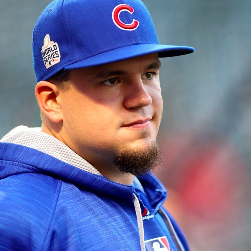 The Athletic Podcast: Kyle Schwarber demotion, Bulls draft and more