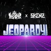 Skenz x Lord Swan3x - The Jeopardy Song (FREE)