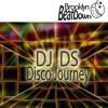 DJ DS - DISCO JOURNEY Promo (Brooklyn BeatDown Music).mp3