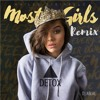Hailee Steinfeld - Most Girls (Detox Remix)