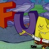 Spongebob FUN Song (Juke Remix)