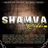 Silent Killer - Africa (Shamva Riddim 2017 Chillspot Recordz & Notnice Record)