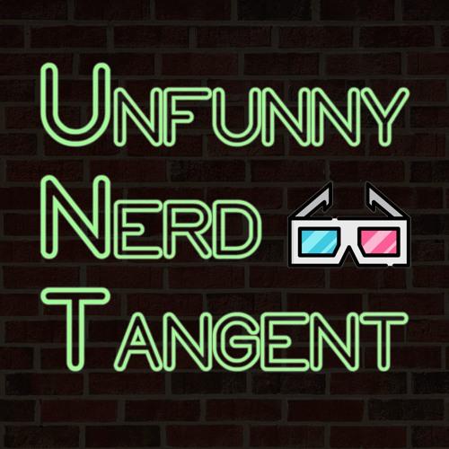 UNT 5: Stranger Things