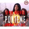 JENN MOREL - Ponteme (YAGOSH. Remix)