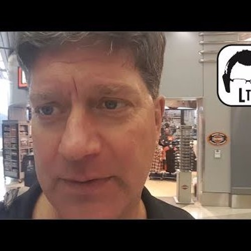 6.22.2017: Day 9: #WebbGate - Harassment, Cyberstalking & Bullying | George Webb, Montagraph