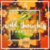 Lotto Boyzz (Ash x Lucas)-Wild Thoughts Afrobbean Freestyle