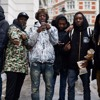 "[FREE] UK Drill x 67 x Section Boyz x Harlem Spartans Type Beat 2017 - ""Dip Dip"" | Martinez Beats"