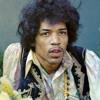 FTV 0566 Jimi Hendrix The Radio Documentary 1981 Part 1