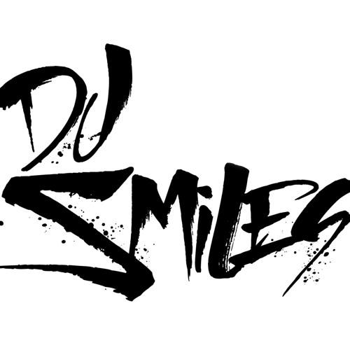 DJ SMILES- SPANISH TRAP MIX