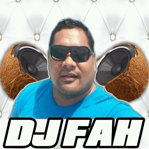 Im So Sorry Ta`i Logoipule Dj Fah Dj Dave Remix 2017 [High Quality]