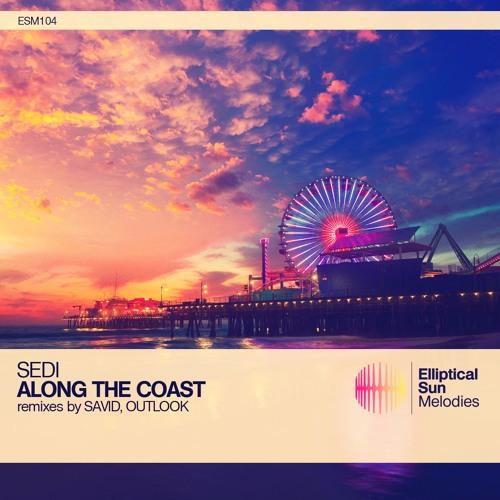 Along The Coast (Original Mix)