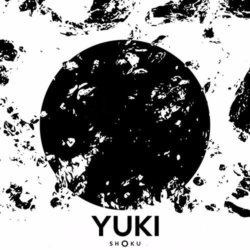 YUKI EP
