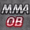 Download Premium Oddscast - Bellator 180: Sonnen vs SIlva Betting Preview Mp3