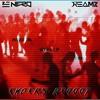 ZHU & Nero - Dreamz (ENDERS ReBoot)