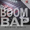 That Boom Bap 064: Killa Kyleon's Lorraine Motel Review, Jay-Z's 4:44 Project, C.R.E.A.M. '17