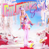 Katy Perry - California Gurls(yksb Remix)