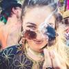 006: Struck By Lighting- A Kundalini Awakening Interview with Sabrina Riccio