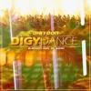 DIGYDANCE - DIGYDON FT: ELEPHANT MAN, MC BACON ( PROD JAY-D )