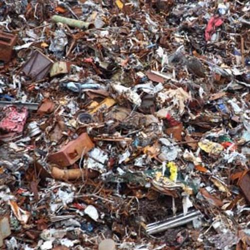 Recycling Bin: 287f4b