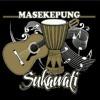 Masekepung - Bajang Jegeg Abian Sentul mp3