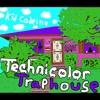 Technicolor Traphouse