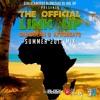 Download The Official Link Up!! Alongside *@DJHolup* Caribbean & Afrobeats Summer 2017 Mix Mp3