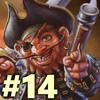 The Salty Dog Podcast Episode 14 - LEGENDARY News!!