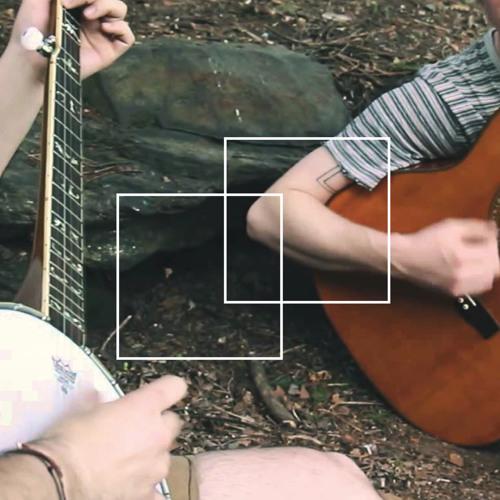 Pinegrove - Unison (ooiso flip)
