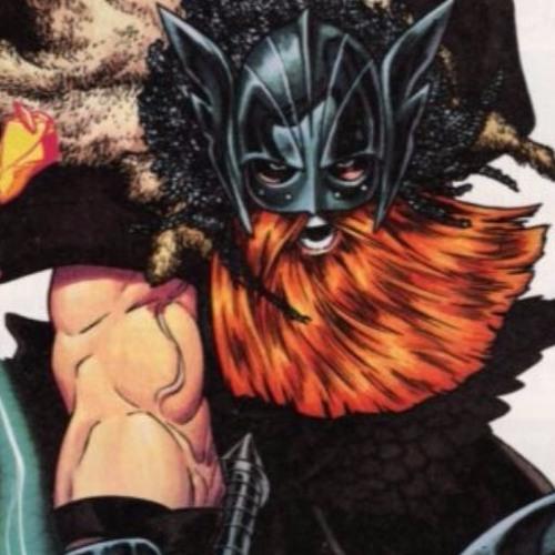 Comic Book Chronicles Ep. 220: HeroesCon 2017 Recap