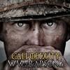 CALL OF DUTY WW2 RAP SONG (EMINEM PARODY)