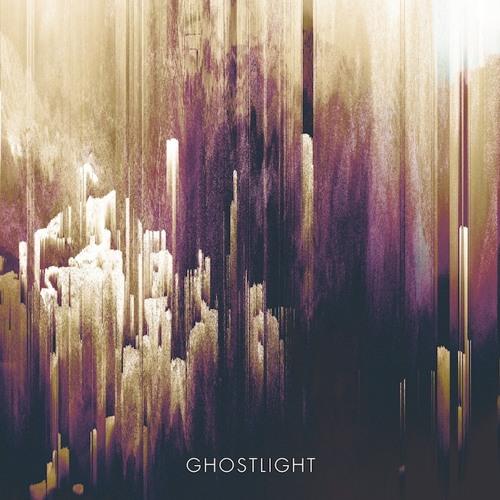 Fejká feat. Marie Angerer - Ghostlight