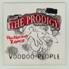 The Prodigy - Voodoo People (Pendulum VIP Remix)
