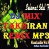 TAKBIRAN - uje 2 (feat KSHMR ) (EDITBY C&C)