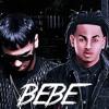 REGGAETON 2017 Estrenos Reggaeton Lo Mas Nuevo 2017 Vol 252 DJ NiR Maimon