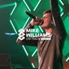 Mike Williams - On Track 024 2017-06-23 Artwork
