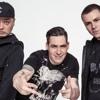 Upsurt - Tozi Tanc ( Ivko BG & DJ Nik Tutti Frutti  X - Mix )