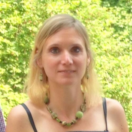 Dreyeckland à la Une (avec les DNA)- Elphège TIGNEL du Centre Européen de la Consommation Stg. Kehl