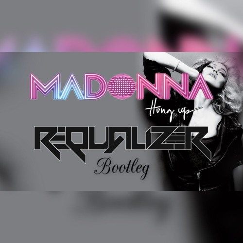 madonna hung up mp3 download