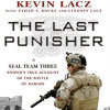 """Interview with Kevin Lacz, Decorated Navy SEAL and Star of """"American Sniper"""""""