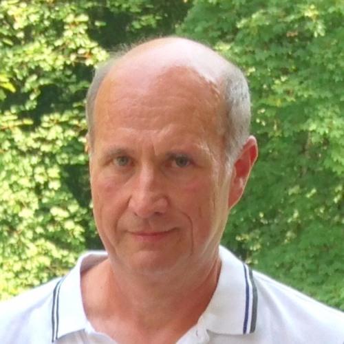 Dreyeckland à la Une (avec les DNA)- Bernard SCHWENGLER, politologue