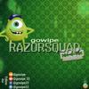 RazorSquad vol.2 Gowipe TRAP/RAP 2017 ! Manu Crook$, Migos, Gucci Mane, Jazz Cartier, 2 Chainz, ...