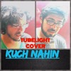 KUCH NAHI - TUBELIGHT | PRITAM | Cover | The Musical Musafirs | 2017